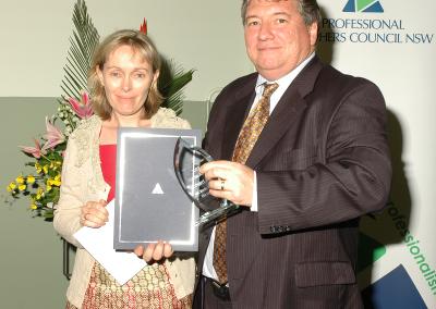 2007-media-1
