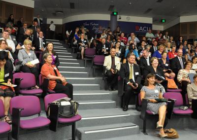 acu_auditorium20144