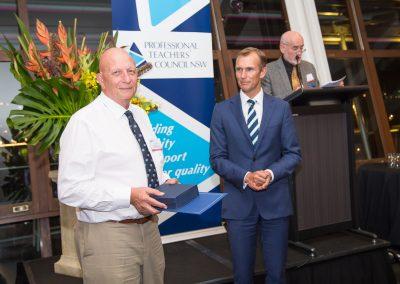PTC NSW Presentation