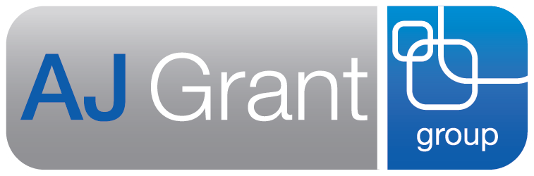 aj-grant-logo